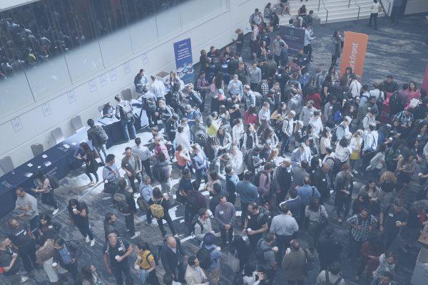 Online conference Digital education 2020, 10.-11. April,